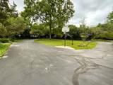 W271S4253 Overlook Ln - Photo 30