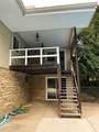 W271S4253 Overlook Ln - Photo 37