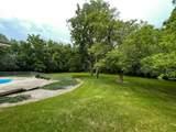 W271S4253 Overlook Ln - Photo 40