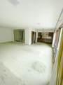 W271S4253 Overlook Ln - Photo 9
