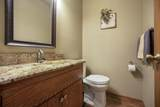 5539 Independence Rd - Photo 20
