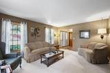 5539 Independence Rd - Photo 4