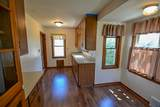 3264 Lakefield Dr - Photo 4