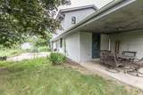 S83W32784 Oak Tree Ct - Photo 31