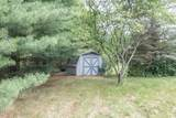 S83W32784 Oak Tree Ct - Photo 32