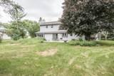 S83W32784 Oak Tree Ct - Photo 33