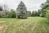 S83W32784 Oak Tree Ct - Photo 34