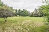 S83W32784 Oak Tree Ct - Photo 35