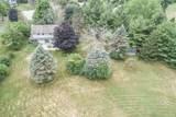 S83W32784 Oak Tree Ct - Photo 39