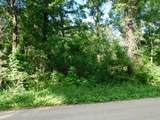 W2431 Bent Tree Path - Photo 1