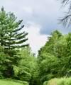 N21634 County Road J - Photo 36
