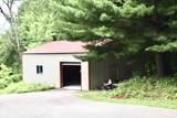 N21634 County Road J - Photo 7