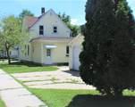861 Wisconsin Ave - Photo 3