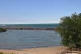 3862 Lake Dr - Photo 3