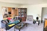 7106 Oklahoma Ave - Photo 10