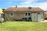7106 Oklahoma Ave - Photo 21