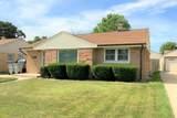 7106 Oklahoma Ave - Photo 25