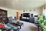 7106 Oklahoma Ave - Photo 8