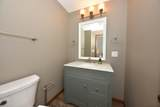 W61N727 Mequon Ave - Photo 17