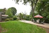 W61N727 Mequon Ave - Photo 2