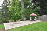 W61N727 Mequon Ave - Photo 20