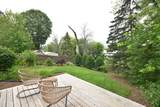 W61N727 Mequon Ave - Photo 21