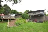 W61N727 Mequon Ave - Photo 22