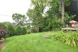W61N727 Mequon Ave - Photo 23