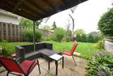 W61N727 Mequon Ave - Photo 24