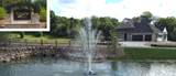 1626 Newbridge Ln - Photo 3