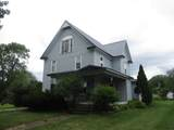 214 Wisconsin St - Photo 1