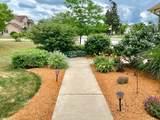 W155S7622 Rain Tree Ct - Photo 6