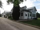 1455 Brookfield Rd - Photo 1
