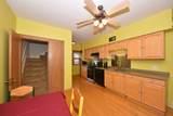 5939 Bay Ridge Ave - Photo 11