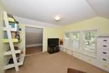 5939 Bay Ridge Ave - Photo 18