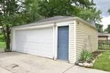 5939 Bay Ridge Ave - Photo 22