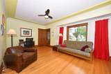 5939 Bay Ridge Ave - Photo 4