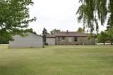 9112 Northwestern Ave - Photo 19