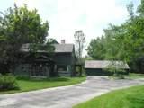 4725 Lakeshore Rd - Photo 1