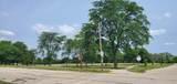 3557 Whittaker Ave - Photo 12