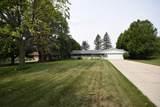 6409 Scenic Dr E - Photo 2