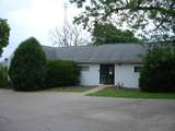 1407 State Road 35 - Photo 2