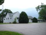 1407 State Road 35 - Photo 3