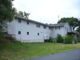 1407 State Road 35 - Photo 4