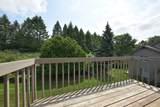 18375 Brookfield Lake Dr - Photo 12