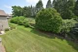 18375 Brookfield Lake Dr - Photo 14