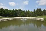 18375 Brookfield Lake Dr - Photo 23