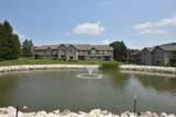 18375 Brookfield Lake Dr - Photo 25