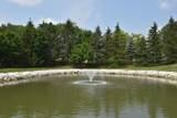 18375 Brookfield Lake Dr - Photo 26