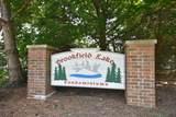 18375 Brookfield Lake Dr - Photo 27